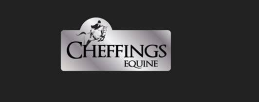 Cheffings Equine Clinic