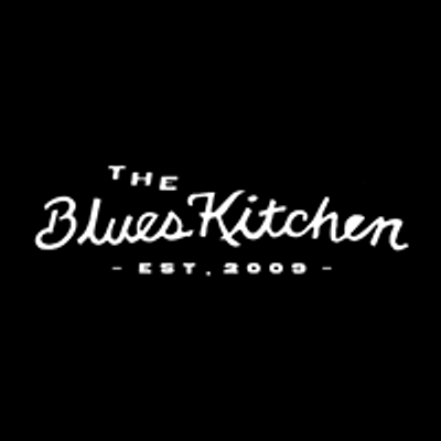 The Blues Kitchen - Shoreditch