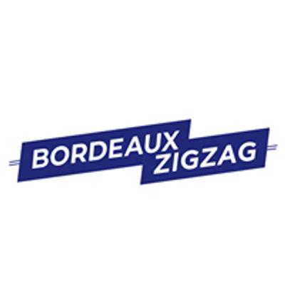 Bordeaux ZigZag