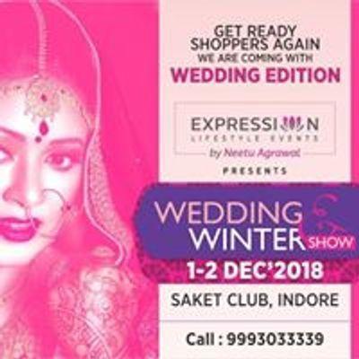 Expression Lifestyle Exhibition
