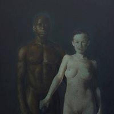 Bar Rodin