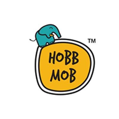 HobbMob