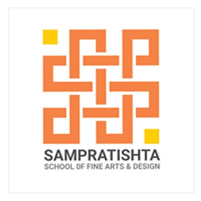 Sampratishta School of Fine Arts & Design