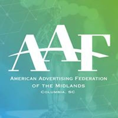 AAF of the Midlands