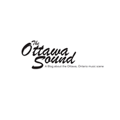 The Ottawa Sound