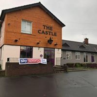 The Castle Wednesfield