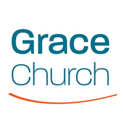 Grace Church Richmond