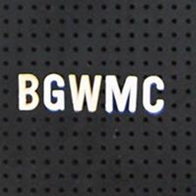 Bethnal Green Working Men's Club
