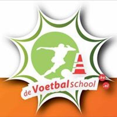 De Voetbalschool Amersfoort e.o.