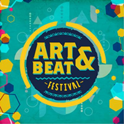 Art & Beat Festival