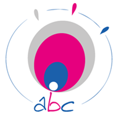 ABC-Allegra Brigata Cinematica