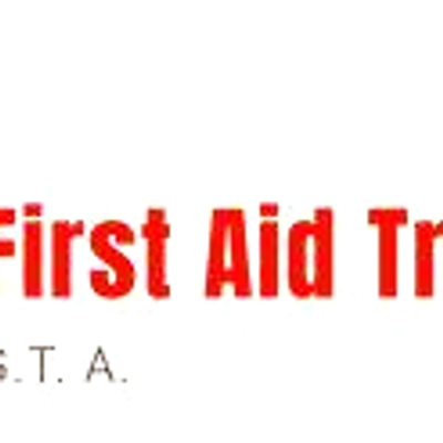 First Aid Training G. T. A