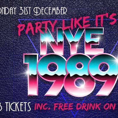 13 Torquay New Year S Eve 2019 Events Amp Parties