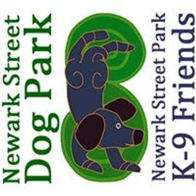 Newark Street Dog Park (DC)