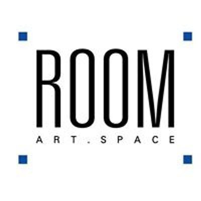 ROOM Art Space & Cafe