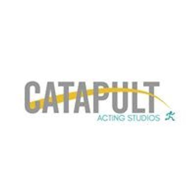 Catapult Acting