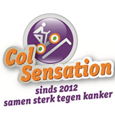ColSensation