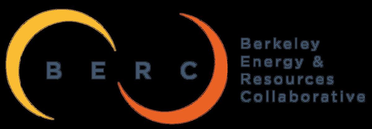 BERC Energy Summit 2019
