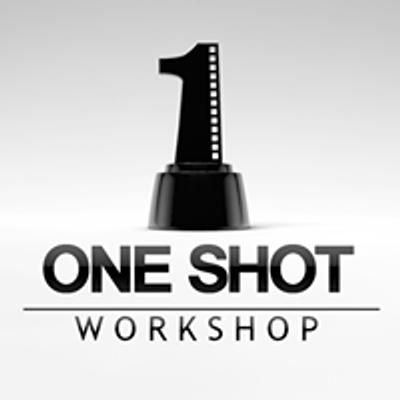 One Shot Workshop