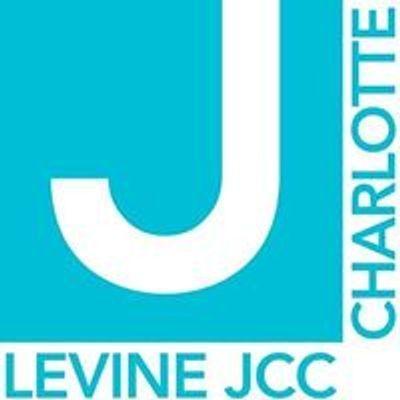 Levine JCC