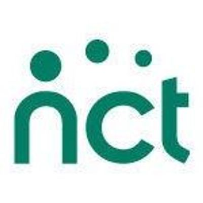 Havering NCT