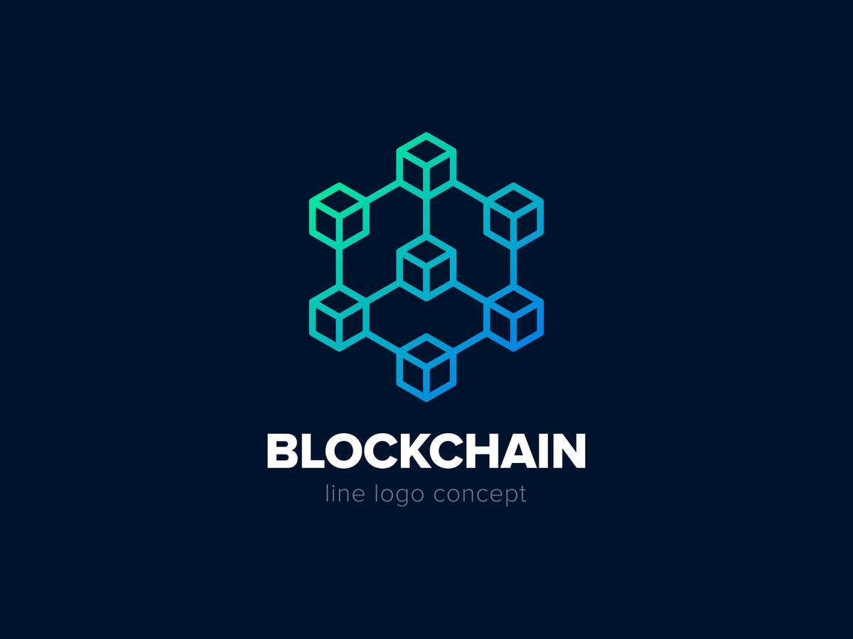 Blockchain Training in Asheville NC for Beginners-Bitcoin training-introduction to cryptocurrency-ico-ethereum-hyperledger-smart contracts training