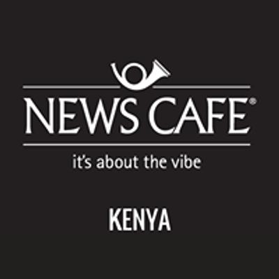 News Cafe Kenya