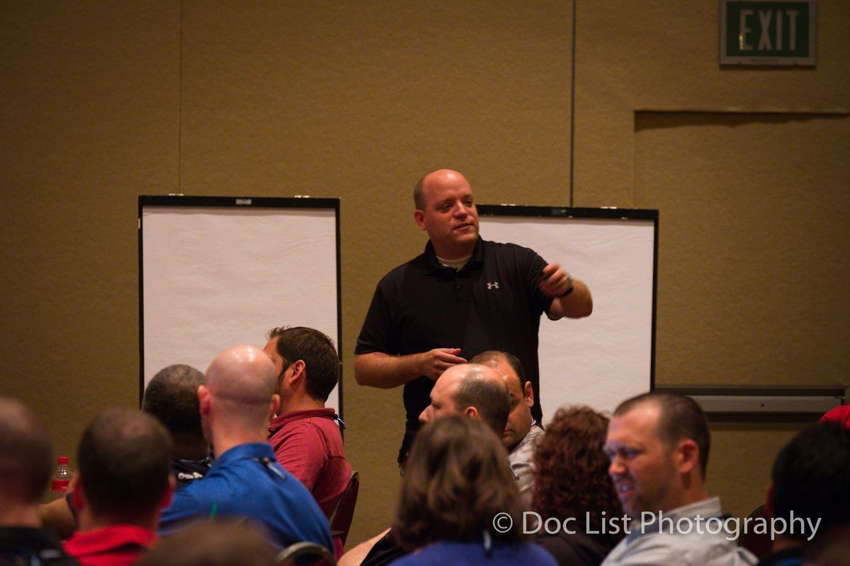 Scrum.org Professional Agile Leadership Essentials PAL-E - Indianapolis IN