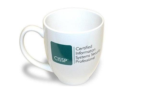 CISSP Certification Training includes Exam