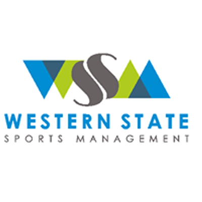Western State Sports Management