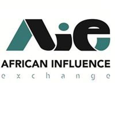 African Influence Exchange