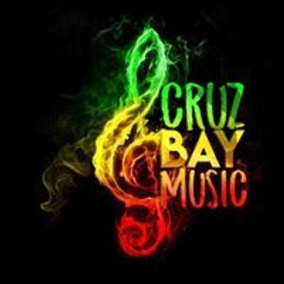 Cruz Bay Music