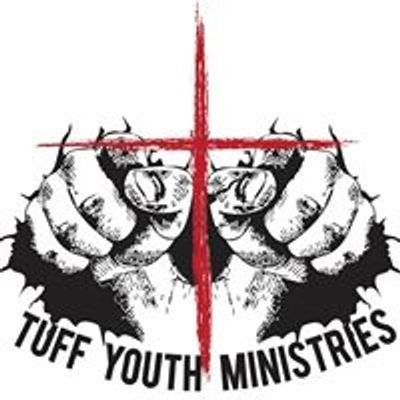 TUFF Youth Ministries