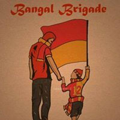 বাঙাল ব্রিগেড ১৯২০ - Bangal Brigade 1920