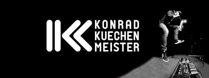 Konrad Kchenmeister Die Metzgerei Augsburg